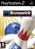 Brunswick Pro Bowling PS2