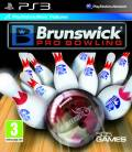Brunswick Pro Bowling PS3