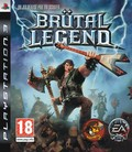 Click aquí para ver los 12 comentarios de Brutal Legend