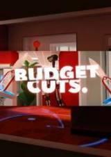 Budget Cuts (VR)