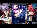 imágenes de Bullet Soul