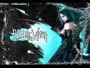 Imágenes recientes Bullet Witch