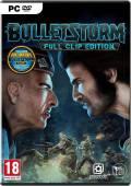 Bulletstorm: Full Clip Edition PC