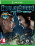Bulletstorm: Full Clip Edition XONE