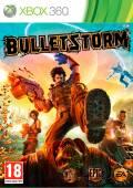 Click aquí para ver los 1 comentarios de Bulletstorm