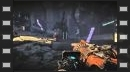 vídeos de Bulletstorm