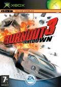 Click aquí para ver los 17 comentarios de Burnout 3: Takedown
