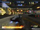 imágenes de Burnout 3: Takedown