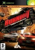Click aquí para ver los 4 comentarios de Burnout Revenge