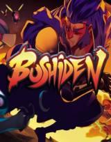 Bushiden PS4