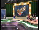 imágenes de Buzz! El Gran Concurso de los Deportes
