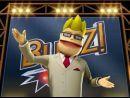 Imágenes recientes Buzz! El Gran Concurso Musical