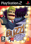 Buzz!: El Gran Reto PS2