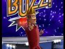 Imágenes recientes Buzz!: El Gran Reto