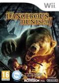 Cabela's Dangerous Hunts 2011 WII