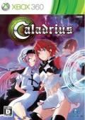Caladrius XBOX 360