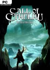 Call of Cthulhu PC