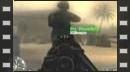 vídeos de Call of Duty 2: Big Red One