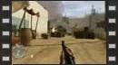 vídeos de Call of Duty 2