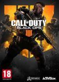 portada Call of Duty Black Ops 4 PC