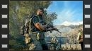 vídeos de Call of Duty Black Ops 4