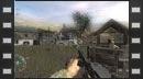 vídeos de Call of Duty 3
