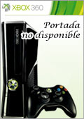 Call of Duty 3 portada