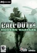 Click aquí para ver los 4 comentarios de Call of Duty 4: Modern Warfare