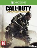 Call of Duty: Advanced Warfare ONE