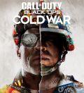 portada Call of Duty: Black Ops Cold War PlayStation 4