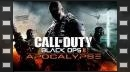 vídeos de Call of Duty: Black Ops II