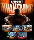 Call of Duty: Black Ops III Awakening PS4
