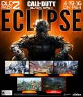 Call of Duty: Black Ops III Eclipse PS4