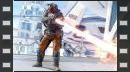 vídeos de Call of Duty: Black Ops III Eclipse