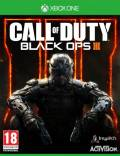 Call of Duty: Black Ops III ONE