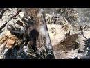 imágenes de Call of Duty: Black Ops