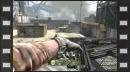 vídeos de Call of Duty: Black Ops