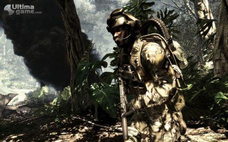 Game Over - Las sombras del E3 2013, las grandes decepciones del evento  imagen 3