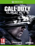 Call of Duty Ghosts ONE