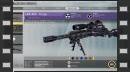vídeos de Call of Duty: Infinite Warfare