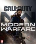 Lanzamiento Call of Duty Modern Warfare