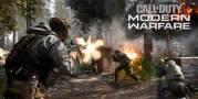 Infinity Ward nos presenta el multijugador de Call of Duty Modern Warfare, un giro hacia Battlefield manteniendo intactas muchas de sus señas de identidad