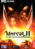 Unreal II The Awakening