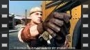 vídeos de Call of Duty: Modern Warfare 3
