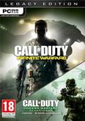 Call of Duty: Modern Warfare Remastered PC