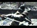 imágenes de Call of Duty: World at War