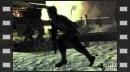 vídeos de Call of Duty: World at War