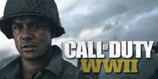 Análisis de Call of Duty WWII