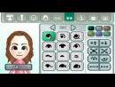 Imágenes recientes Canales Wii