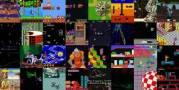 Game Over - La caída del Capcom Arcade Cabinet y la agonía del mercado de los juegos clásicos